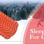 best sleeping pad for camping reviews by Trekkerr independent review