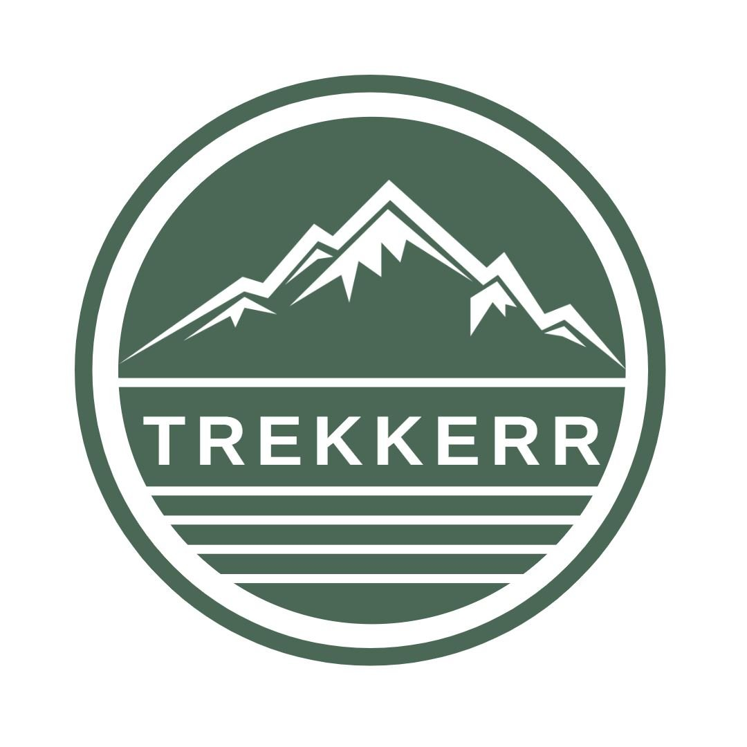 Trekkerr – Outdoors Product Reviews